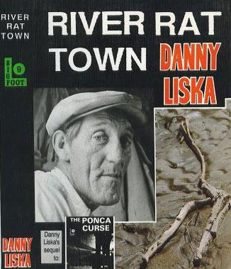 river-rat-town-danny-liska-book-story