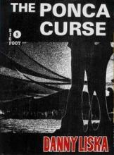 the-conca-curse-book-danny-liska-story