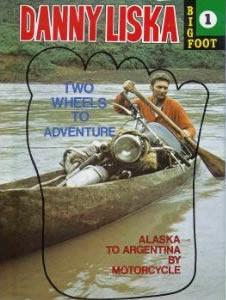 two-wheels-to-adventure-book-danny-liska-story